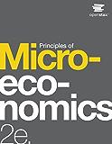 Principles of Microeconomics 2e