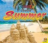 Summer, Aaron Carr, 1621274942