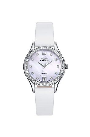 Reloj Suizo Sandoz Mujer 81328-03