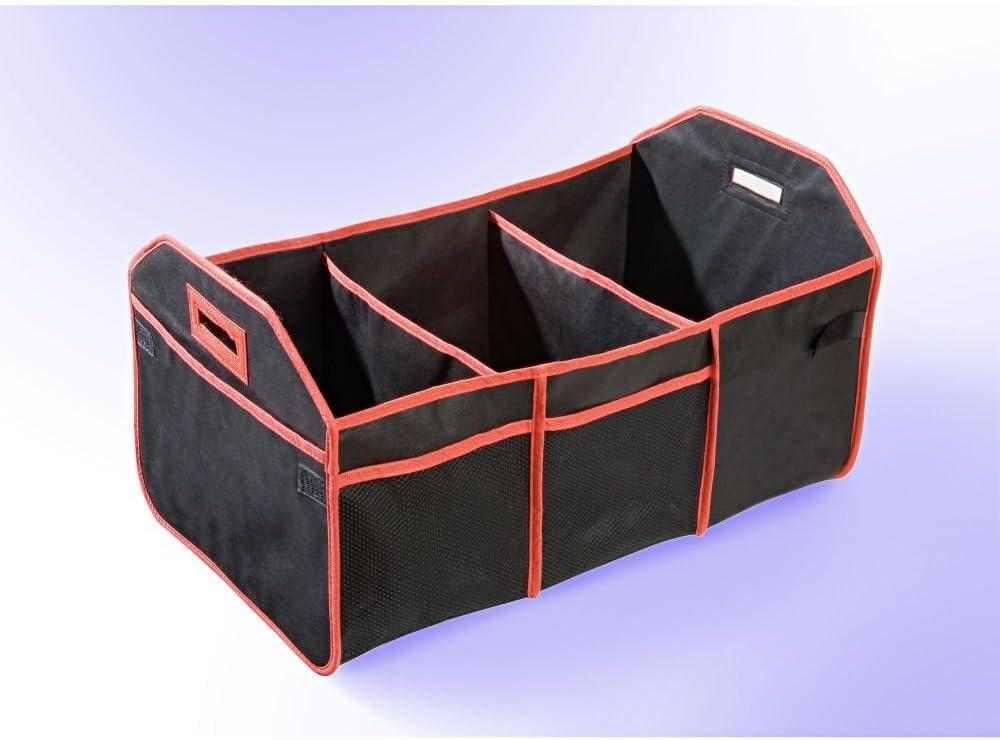 Kfz Auto Tasche Kofferraumtasche Autotasche Kofferraum Organizer Kühltasche Auto