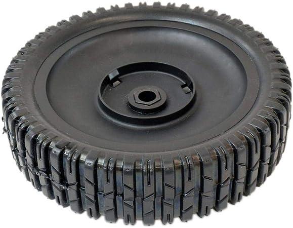 Amazon.com: Conjunto de 2 ruedas de, FSP Craftsman Original ...