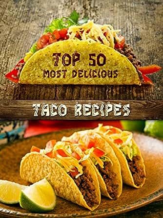 Top 50 Most Delicious Enchilada Recipes [An Enchilada Cookbook] (Recipe Top 50's Book 96) Download. funciona deals archivos Central escanea every muerte