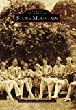 Stone Mountain, Stone Mountain Historical Society, 1467111007