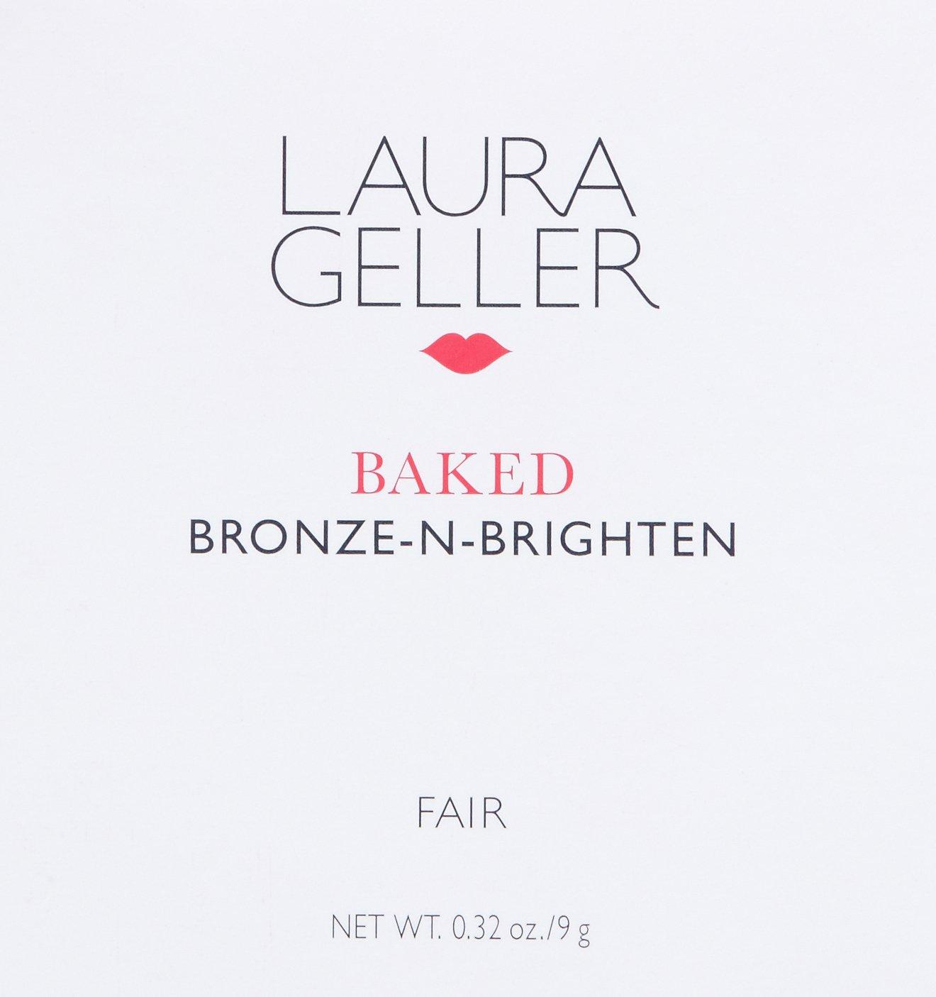 Laura Geller New York Bronze-n-Brighten by LAURA GELLER NEW YORK (Image #4)
