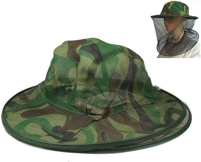 Waterproof Oxford Fabric Western Cowboy Hat Wide Brim