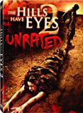 DVD : The Hills Have Eyes 2 (Unrated Edition)