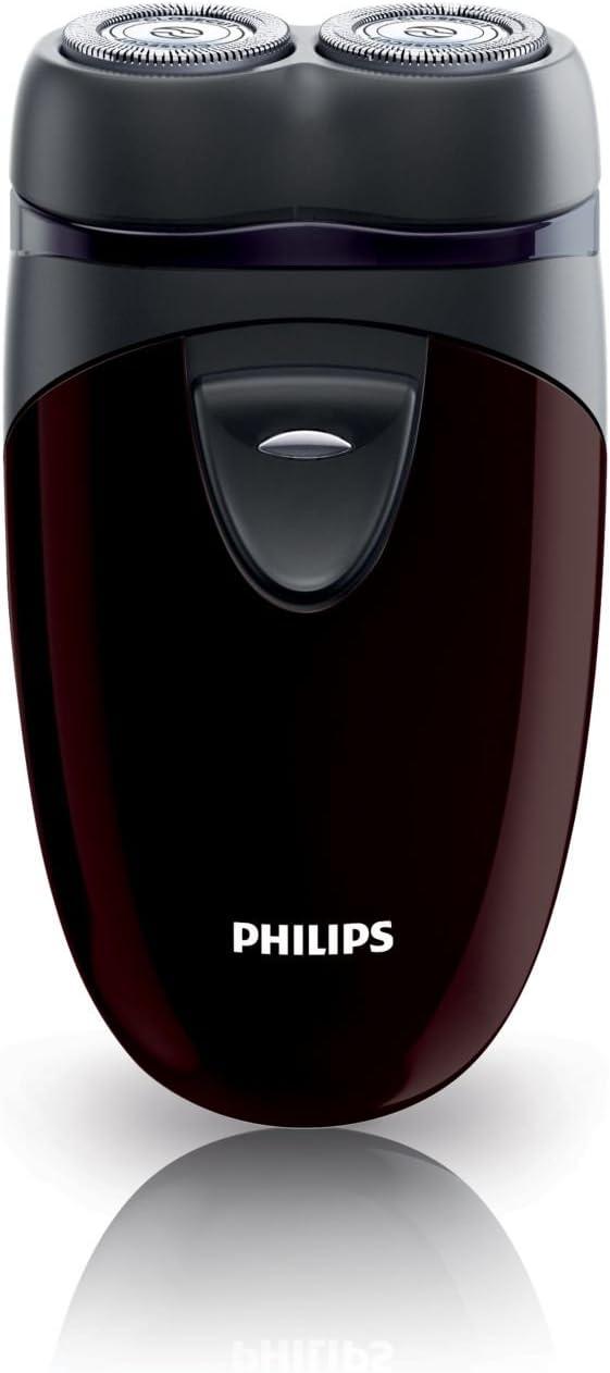 Philips PQ206/18 - Afeitadora: Amazon.es: Salud y cuidado personal