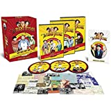The Three Stooges: Heritage Collection