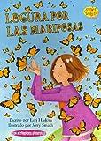 Locura por las Mariposas, Lori Haskins, 1575652846