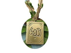 Locket Necklace, Book Locket, Vintage Locket Necklace, Secret Locket, Antique Locket,
