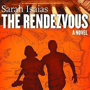 The Rendezvous Audiobook