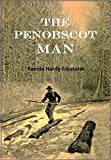 The Penobscot Man (1904)