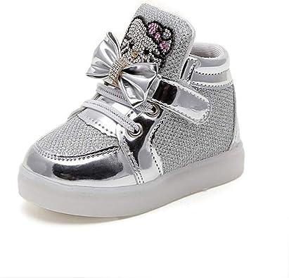 Baskets et chaussures de sport Feidaeu Enfants Chaussures