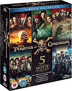 american pirates movie free download