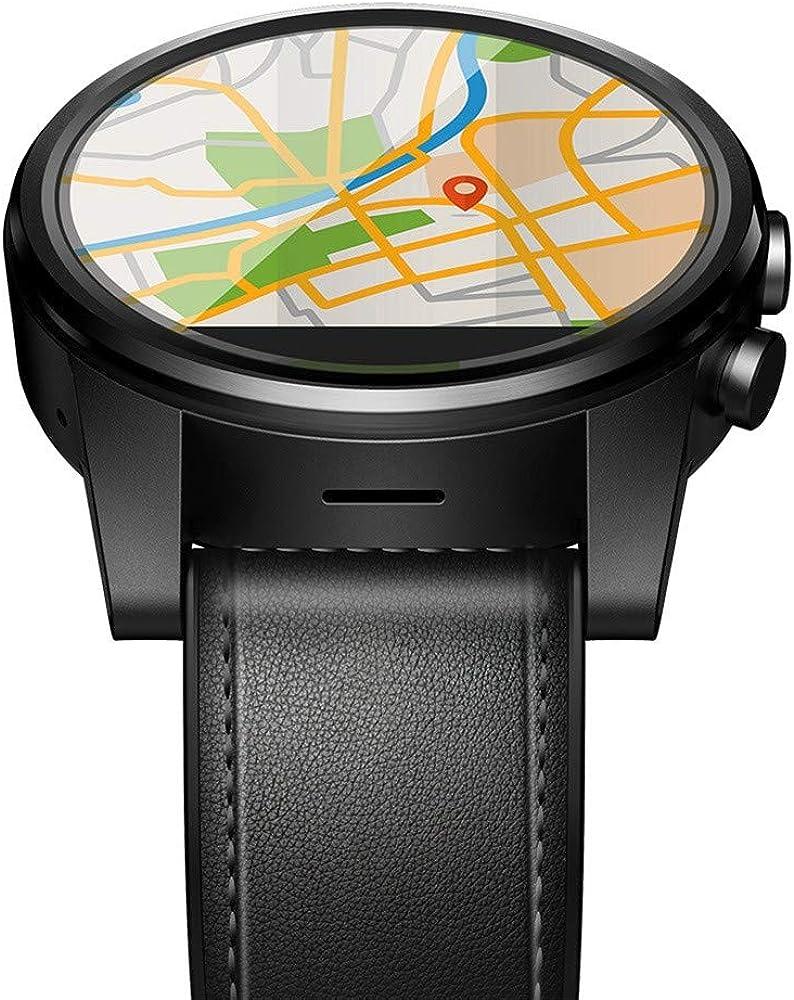 Reloj - BZLine Smartwatches - para - BZL-0107: Amazon.es ...