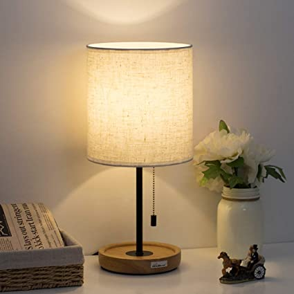 Think, desk lamps for girls Dismiss from
