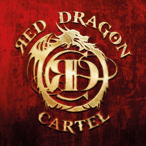 Red Dragon Cartel (Lee Jake Badlands E)