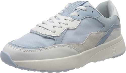 Marc OPolo 00215263501315, Zapatillas para Mujer: Amazon.es ...