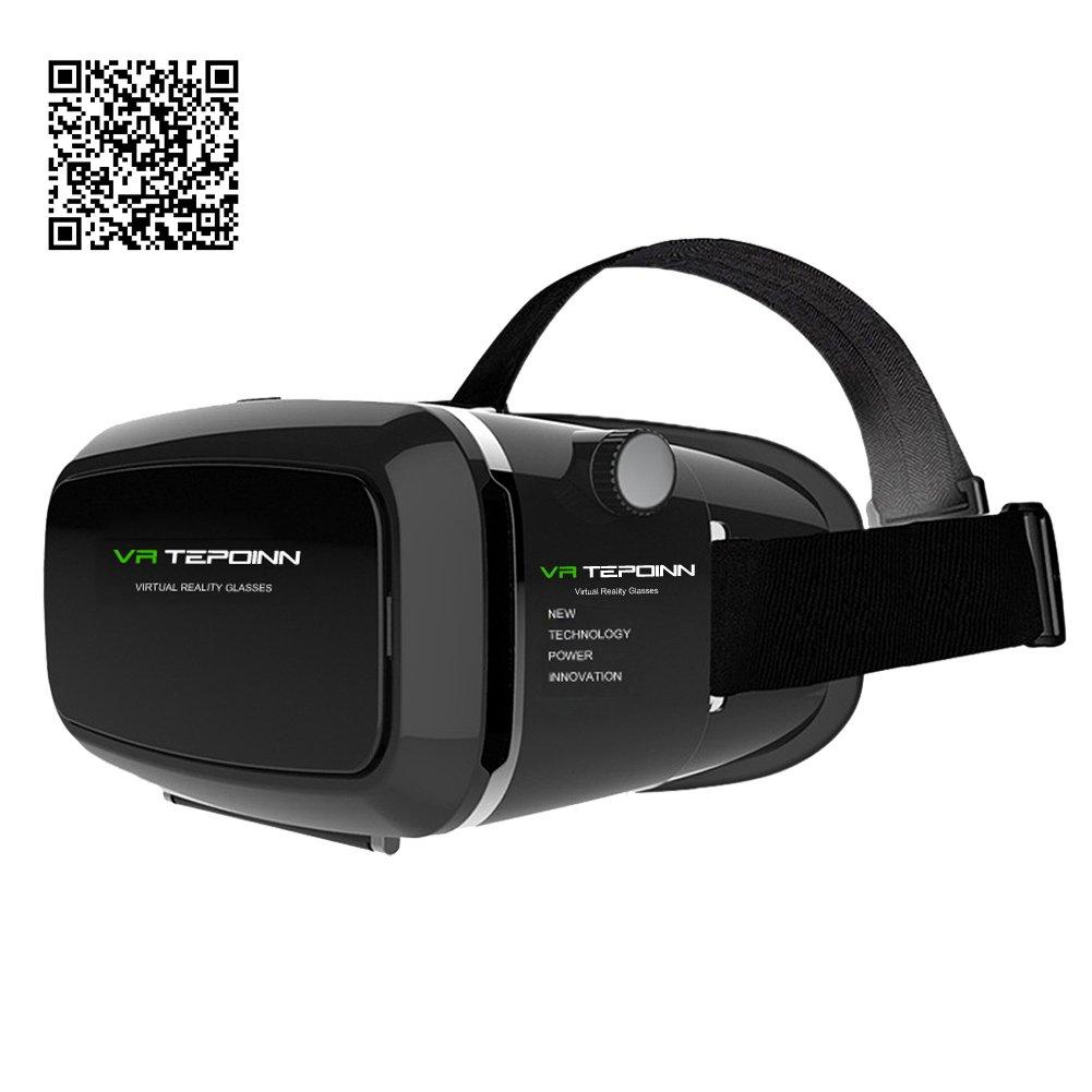 VR Headset amazon