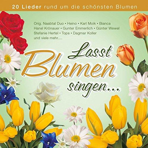 fiori d 39 amore blumen der liebe by bianca on amazon music. Black Bedroom Furniture Sets. Home Design Ideas