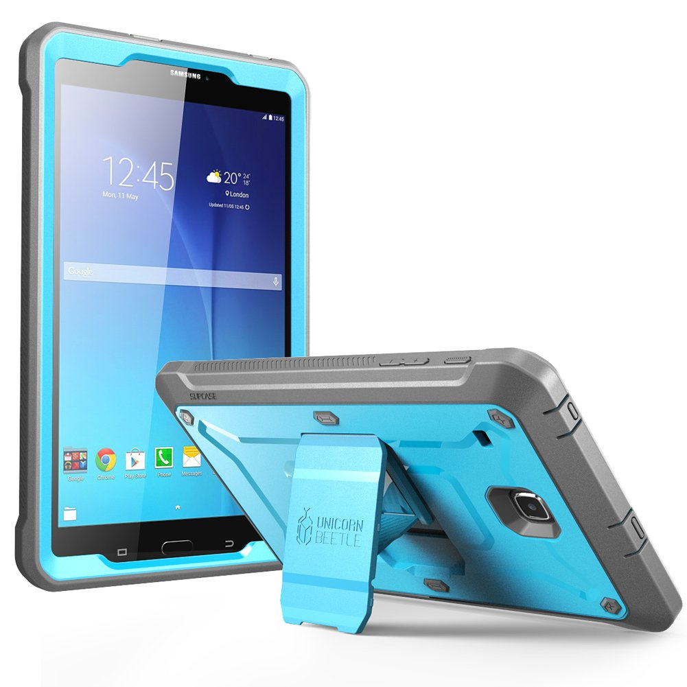 Samsung Tab 3 Cases Amazon Com