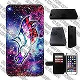 10 kinds football team custom design broncos galaxy s8 plus wallet case, broncos galaxy s8 plus wallet case, broncos galaxy s8 plus leather case