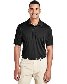 8452437a Team 365 TT11 Men's Men's Zone Performance T-Shirt at Amazon Men's ...