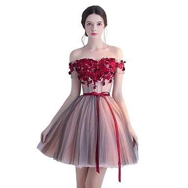 Amazon | 花嫁ドレス ワンピース...