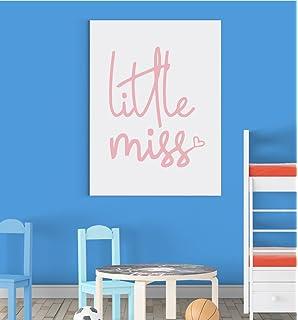 Amazon.de: Inspired Walls Sleepy Wimpern Emoji-Kinderzimmer ...