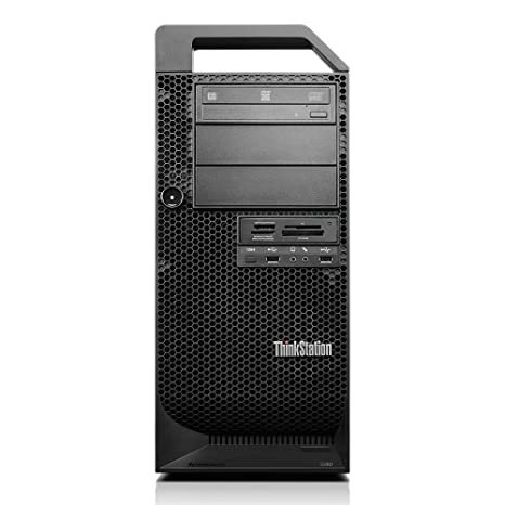 Lenovo ThinkStation C30 NEC USB 3.0 Treiber Windows 10