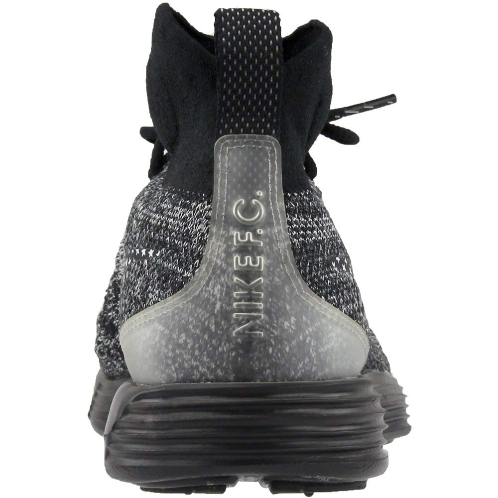Gentleman/Lady Nike Men's Lunar Magista II FK FC Training Training Training Shoe Crazy price Excellent performance Quality and consumer first RR11742 4ed120