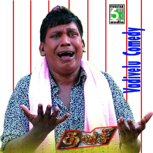 "Vadivelu Comedy ""Thavasi"" by Vadivelu on Amazon Music ... Vadivelu Comedy Movies List"