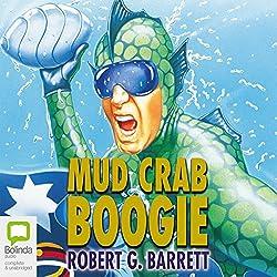 Mud Crab Boogie