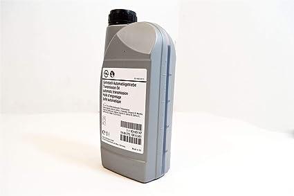 LSC 93165147, aceite de transmisión automática de 6/8 velocidades ...
