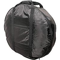 Lampa - Cubra bolsa con asa de transporte.