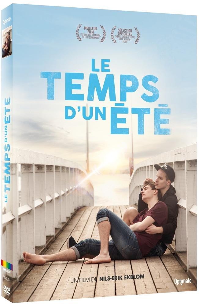 Le Temps dun été [Francia] [DVD]: Amazon.es: Mikko Kauppila, Valtteri Lehtinen, Sanna Majuri, Sami Huhtala, Amanda Virolainen, Mirja Oksanen, ...