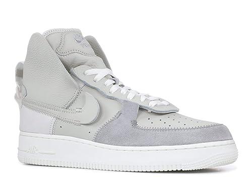 | Nike Air Force 1 High PSNY US 13 | Basketball