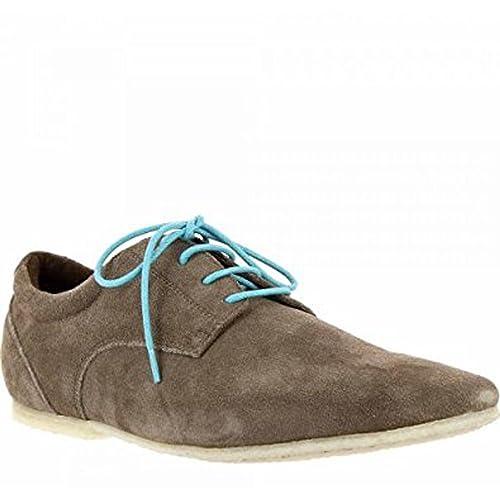 Schmoove - Crep s Derby  Amazon.co.uk  Shoes   Bags 7eec9c2741f2
