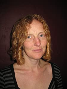 Ellen Dornan