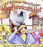 Miss Hunnicutt's Hat