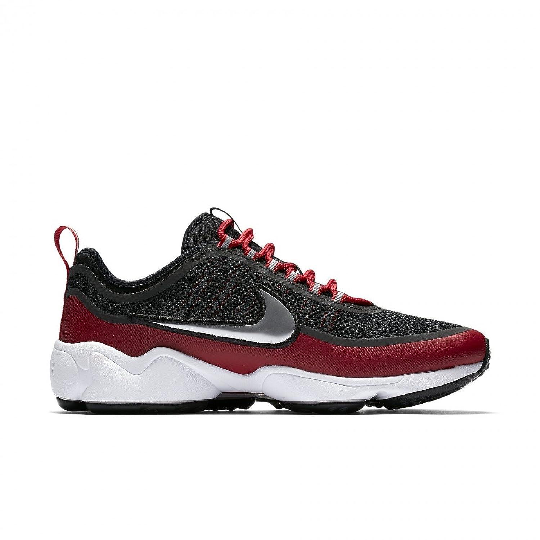 Nike Chaussures Air Zoom Spiridon Ultra - 876267-005 Nike soldes uaf2zQMWZa