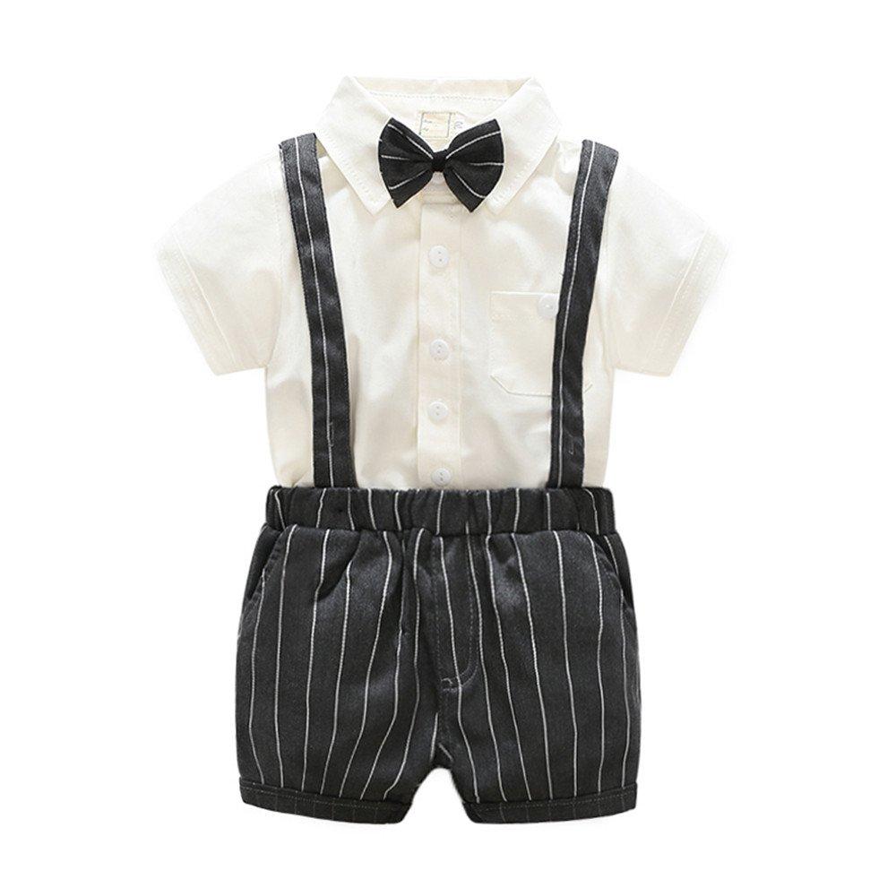 激安通販の XIRUBABY PANTS 100/19-24 PANTS ベビーボーイズ B073YPLXWB ブラック 100 ブラック/19-24 Months 100/19-24 Months|ブラック, Simple&Standard:09ee243b --- svecha37.ru