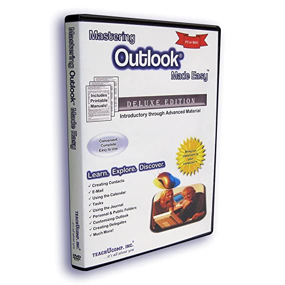 Outlook 2003 tutorial switching the calendar view 2003 microsoft.