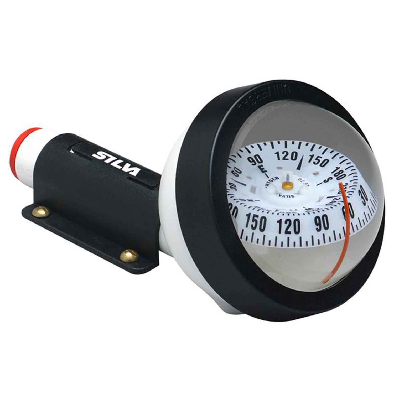 Garmin (Silva) 70UNE Universal Sailing Compass by Nexus