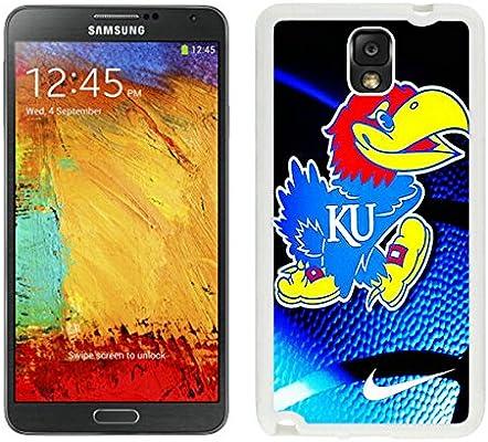 Amazon.com: Comfortable Design Custom Phone Cases For You ...