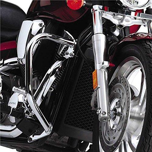 Paladin Highway Bars - Honda VTX1300C 04-09 - (Paladin Highway Bars)