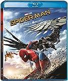 Spider-man Homecoming (Region Free Blu-Ray) (Hong Kong Version / Chinese subtitled) 蜘蛛俠: 強勢回歸
