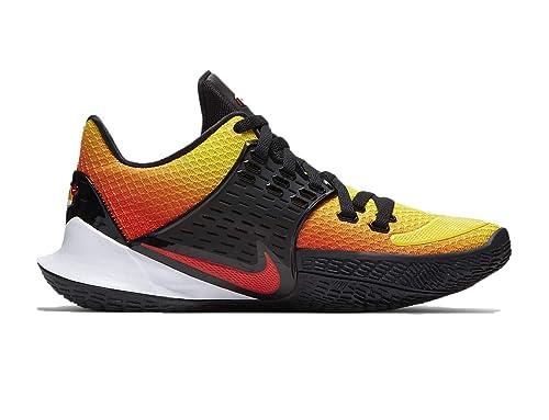 Nike Kyrie Low 2, Zapatillas Baloncesto Hombre: Amazon.es: Zapatos ...