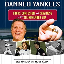 Damned Yankees