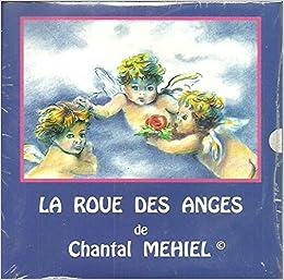 Descargar En Libros La Roue Des Anges De Chantal Mehiel PDF Gratis Sin Registrarse